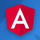 Angular fundamentals